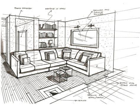 Disegnare Arredamento by I Migliori Programmi Per Arredare Casa Gnu Linux Feed