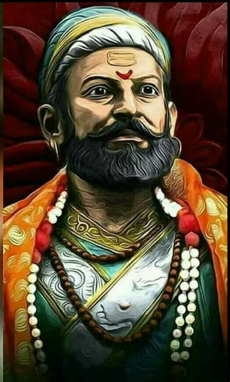 Top rated shivaji maharaj hd images only here. Startup jobs Portal in 2020 (With images) | Shivaji ...