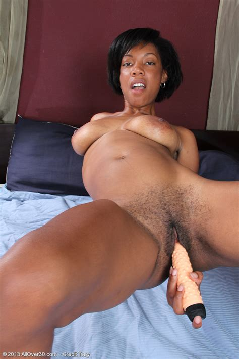Ebony Milf Jayden Strip Delight Her Choco Slit Photos