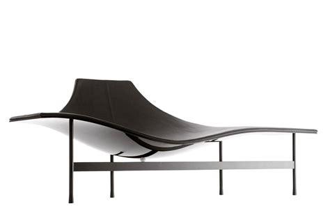 chaise longue design chaise longue terminal 1 b b italia design by jean