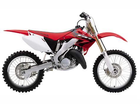 motocross bike models 2004 honda dirt bike models photos motorcycle usa
