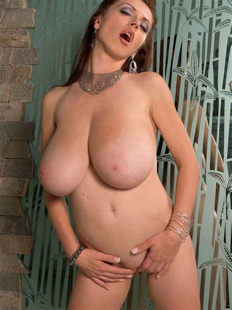 Big Black Boobs Big Tits Nice Ass And Big Natural Tits Fucking