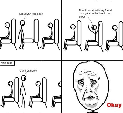Okay Guy Meme - image 71644 okay guy know your meme