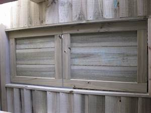barn style doors cubby central With barn style shed doors