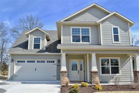 Family Home by Single Family Home Rentals Beacon Properties