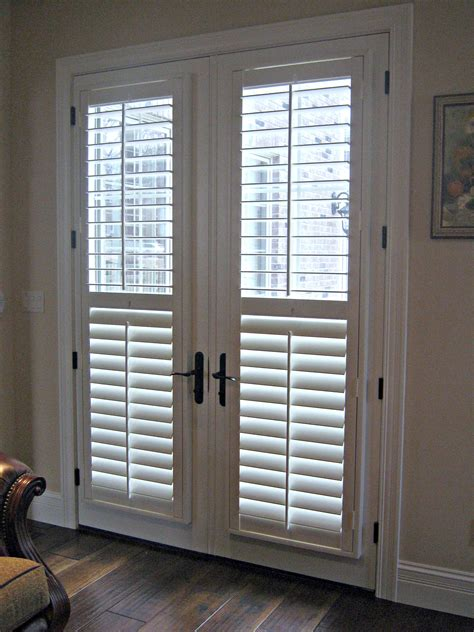 richmond heights mo 63117 plantation shutters on