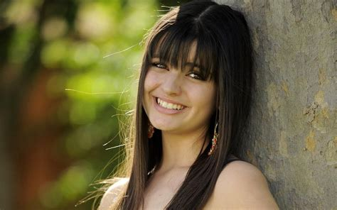 Rebecca Black Wallpapers Images Photos Pictures Backgrounds