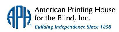 american printing house for the blind parent resources egg harbor school district