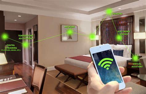 automatic room light control upon human presence room lighting diagram contohsoal co