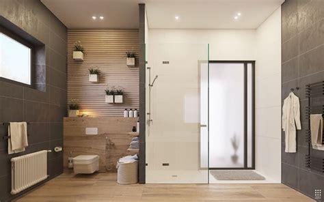 Ultra Modern Bathroom Ideas by Ultra Modern Bathroom Ideas And Trends In 2019