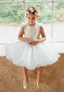 robe ceremonie fille tati mariage toulouse With robe ceremonie fille 14 ans