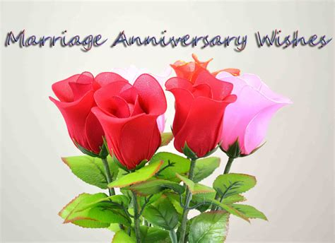 Hd Happy Anniversary by Wishes Happy Anniversary Saying Hd Wallpaper With Roses