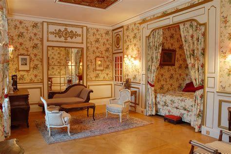 chambre de la reine versailles location de chateau charente maritime le relais des rois