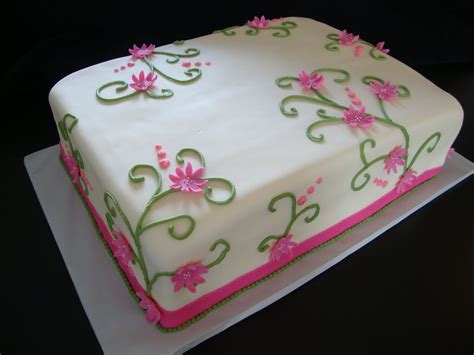 sheet cakes cakes by crystal sheet cakes and cookie cakes