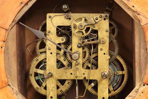 grandfather clocks  timeless beauties  interior