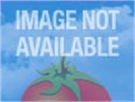 Goosebumps (2015)  Rotten Tomatoes