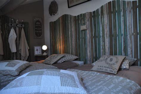 chambre d agriculture correze chambre d 39 hôtes 19g2722 à sainte fereole corrèze