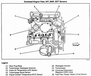 Lbz Fuel Level Wiring Diagram