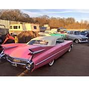 Pink Cadillac – Aoutos HD Wallpapers