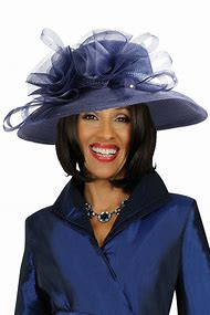 f03db2be7f3 Best Church Hats - ideas and images on Bing