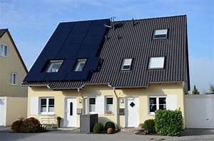 Massivhaus Aus Polen : fertighuser preise polen haus fertighaus polen haus ~ Articles-book.com Haus und Dekorationen