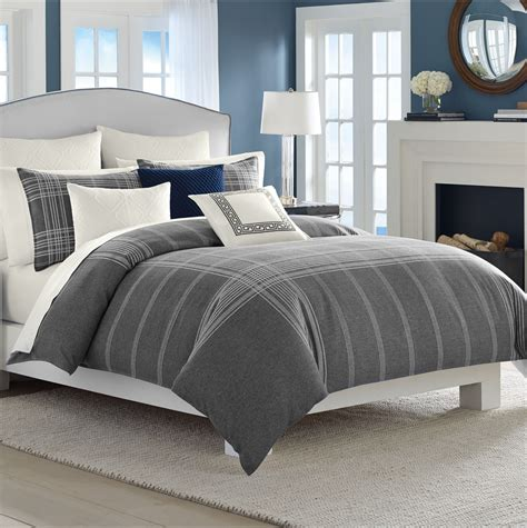 Grey King Size Bedding Ideas  Homesfeed. 12 Inch Deep Microwave. Modern Daybeds. Hot Tub Enclosures. French Closet Doors. Company C. Small Bathroom Remodeling Ideas. Mad Men Furniture. Window Valances And Cornices