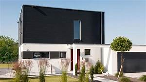 Drainage Hauswand Aufbau : warum spritzschutz f r die fassade notwendig ist schwoererblog ~ Whattoseeinmadrid.com Haus und Dekorationen