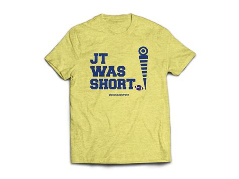 huge discount purchase jt  short  shirt    game
