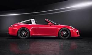 Porsche 911 Targa : 2015 porsche 911 targa 4 gts ~ Medecine-chirurgie-esthetiques.com Avis de Voitures