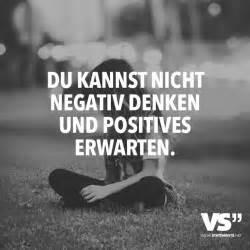 positives denken sprüche 25 best ideas about positiv denken sprüche on zitate über positives denken positiv