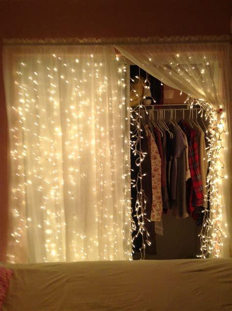 room decoration ideas for teens trusper