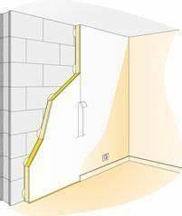 faire un caisson au plafond bricolage de l39idee a la With carrelage adhesif salle de bain avec greensun led lighting