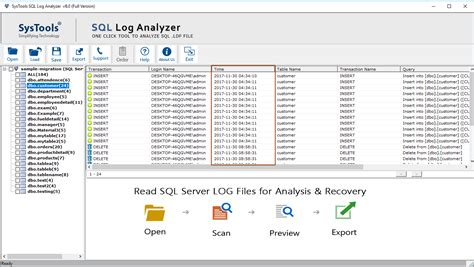 forensic analysis   tampering   specific time