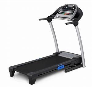 tapis de course proform 600 zlt fitnessdigital With tapis de course proform 1300 zlt