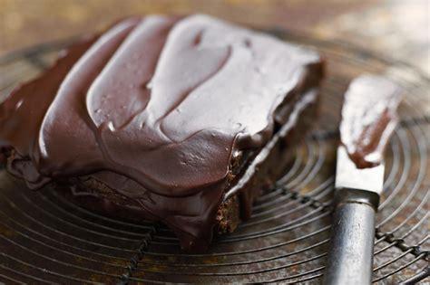 vegan chocolate frosting vegan chocolate frosting recipe