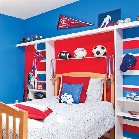 chambre canadien decoration chambre canadien de montreal 184440 gt gt emihem