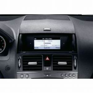 Navi Update Mercedes : mercedes ntg4 w204 comand aps sat nav update disc ~ Jslefanu.com Haus und Dekorationen