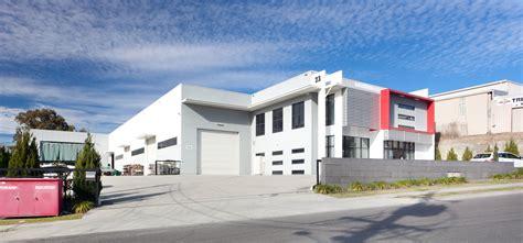 tenanted warehouse at molendinar gold coast sold for 2