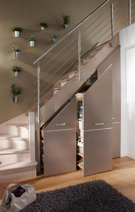 cuisine plus clermont les 25 meilleures idées de la catégorie escaliers du sous