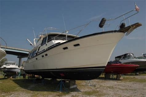 Boat Dealers In Jackson Ms by Used Boats For Sale Granbury Bay Boats For Sale In