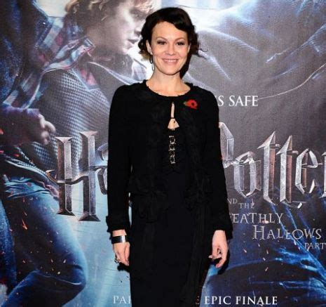 georges méliès films helen mccrory working with martin scorsese on hugo was