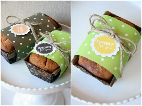 Baked Goods Labels {free Printable} Bathroom Tiling Ideas For Small Bathrooms Designer Pictures Corner Toilets En Suite Lowes Vanities Sinks Ceramic Tile Space With Shower Stall