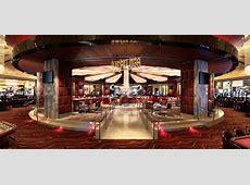 Las Vegas Nightlife Lounges, Bars & Nightclubs Red