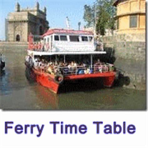 Catamaran Boat To Alibaug by Mumbai Alibaug Ferry Timetable Dolphin House Nagaon