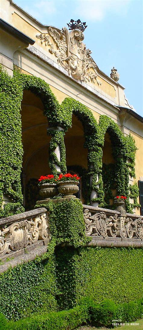 17 Best Images About Villa Del Balbianello On Pinterest
