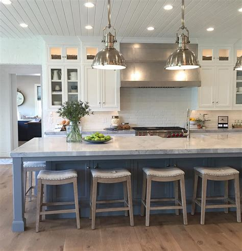 Shiplap Ceiling Kitchen by Interior Design Ideas Relating To House For Sale Home Bunch