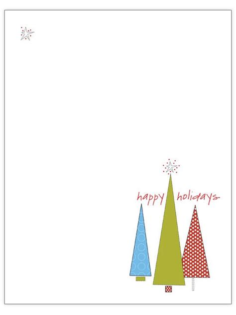 images  christmas letters  pinterest