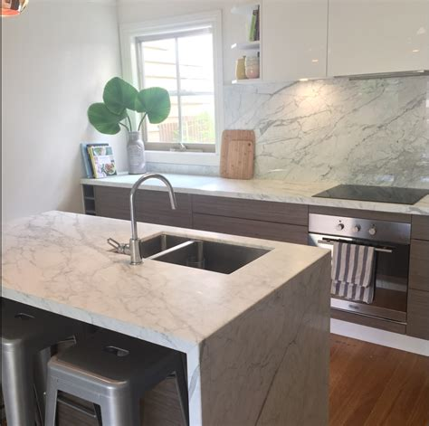 vanity cabinet marble kitchen benchtops melbourne marble granite