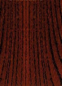 Dura Seal Quick Coat Penetrating Finish 125 Red Mahogany