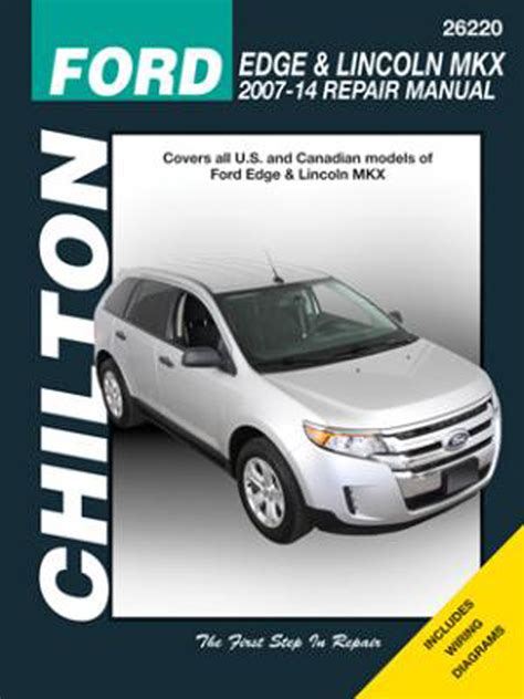 best auto repair manual 2011 lincoln mkz free book repair manuals all lincoln mkx parts price compare